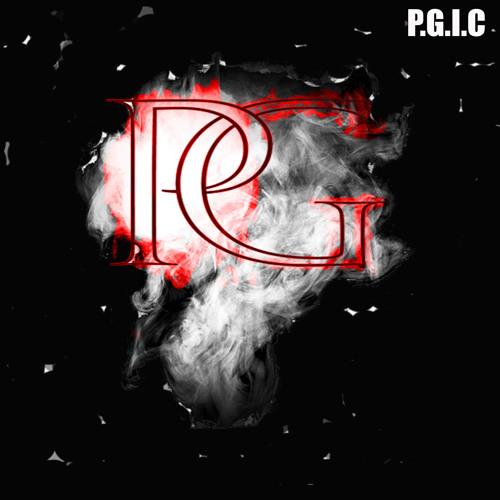 Pe$o Gang's avatar