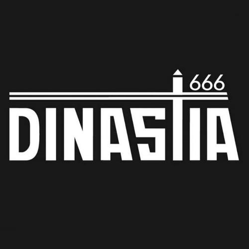 Dinastía 666's avatar