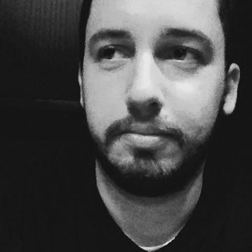 afonsoalban's avatar