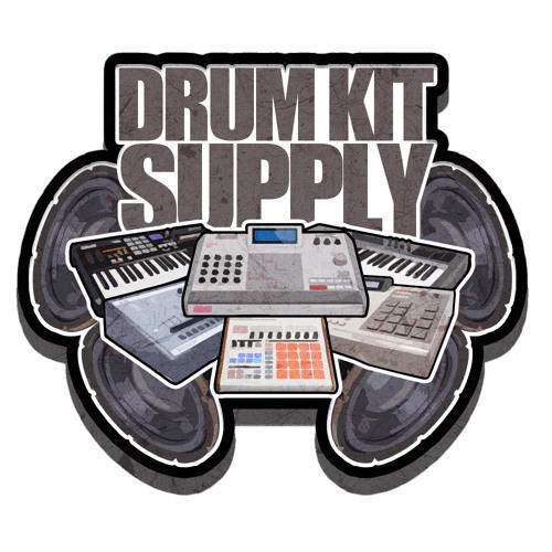 DrumKitSupply's avatar