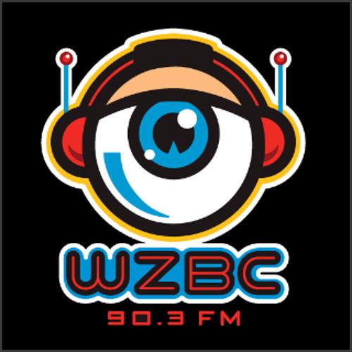 WZBC 90.3 FM's avatar
