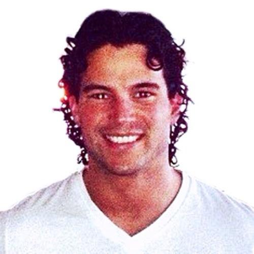 pcoyne's avatar