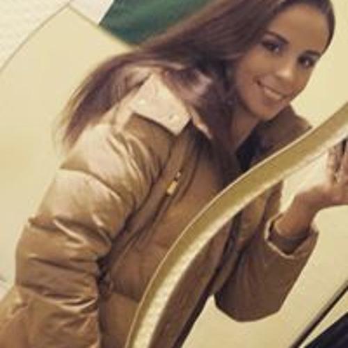 Iri Na's avatar