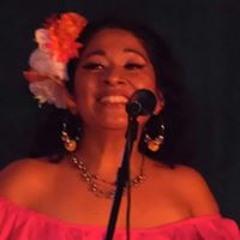 Edna Hernández