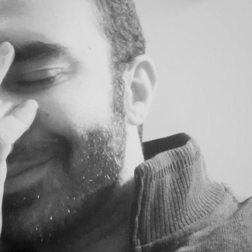 Saeed Shams 1's avatar