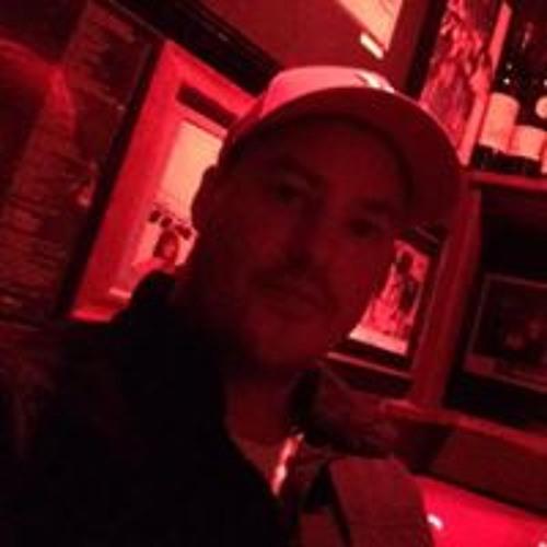Alan Verlaque's avatar
