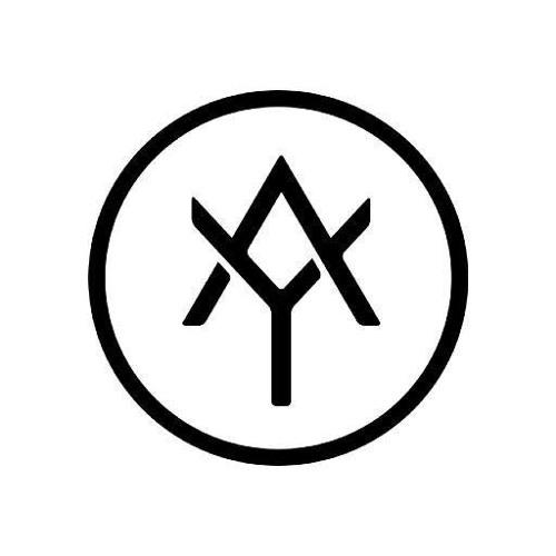 Fields Dead's avatar