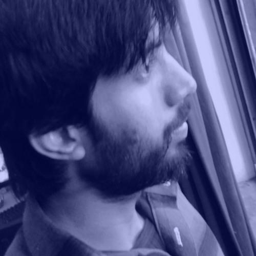 Sohail Afzal 3's avatar