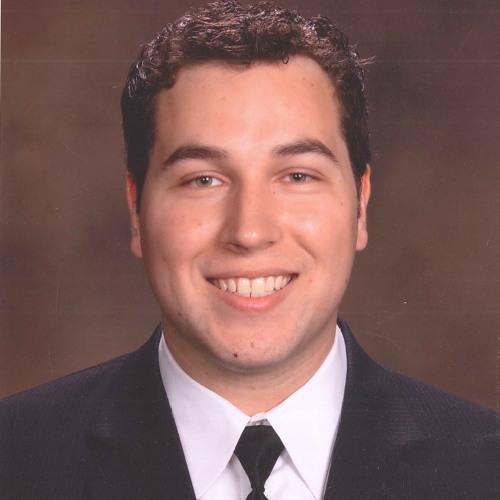 Taylor Whatley 1's avatar
