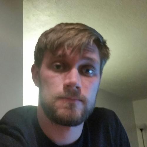 daynnight's avatar
