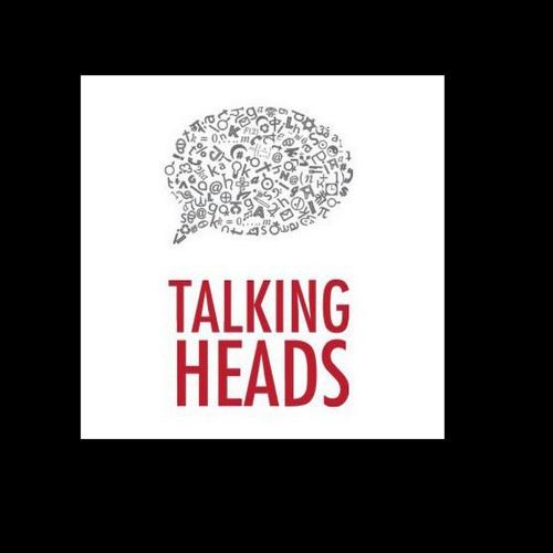 TalkingHeads's avatar
