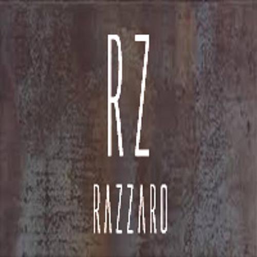 RAZZARO's avatar