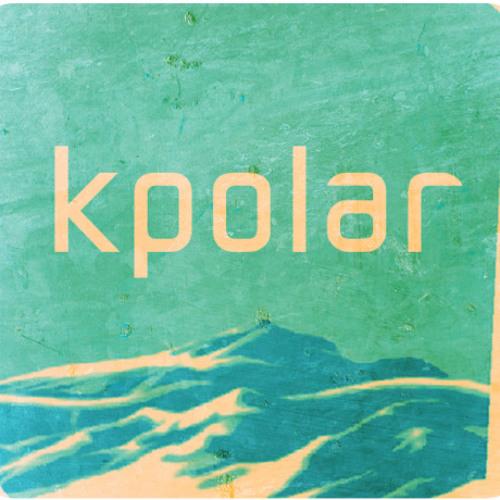 kpolar's avatar