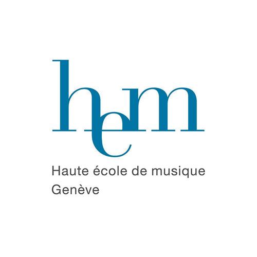 HEM - Genève's avatar