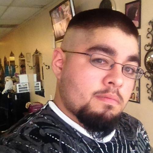 Brandon Browning 210's avatar