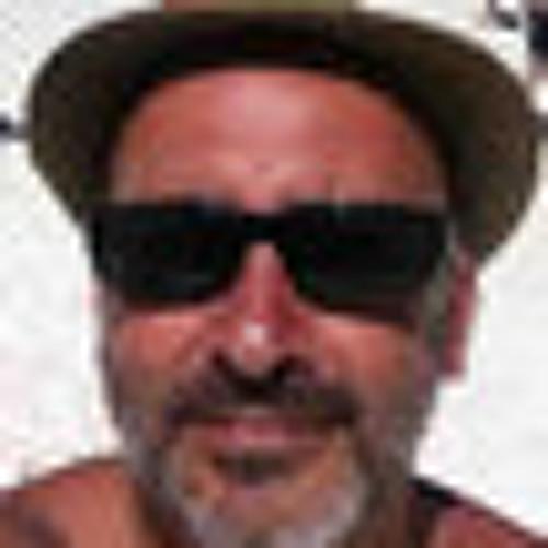jeanjean999's avatar