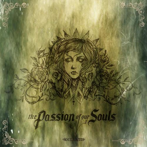 ThePassionOfOurSouls's avatar