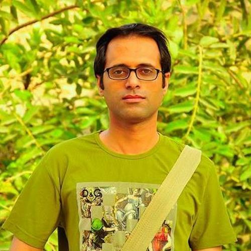 siavarshan bandarabbasi's avatar