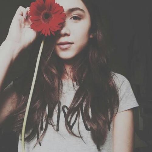 Vira Astria's avatar