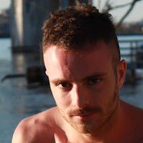 Edoardo Novelli's avatar