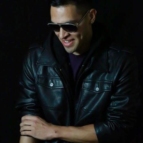 DJ Anthony Vincent's avatar