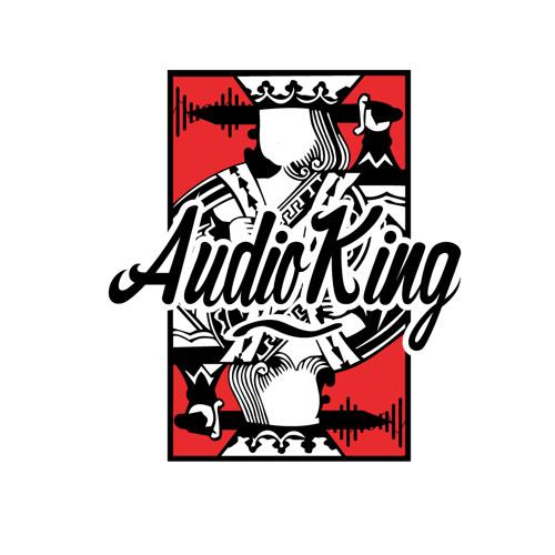 AudioKing's avatar