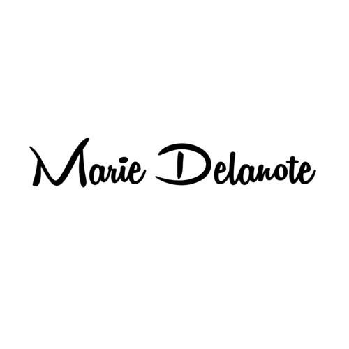 mariedelanote's avatar