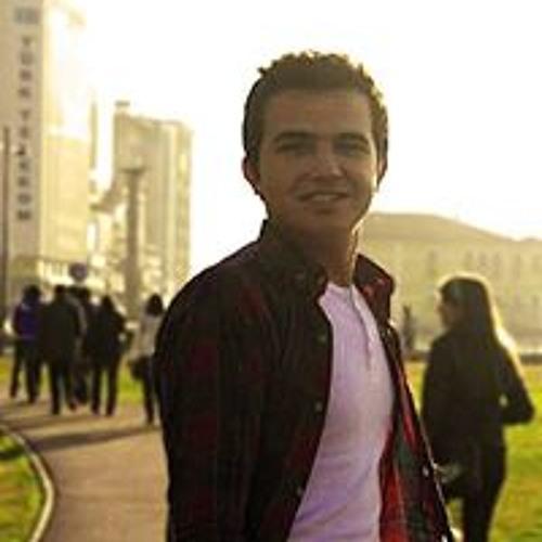 Emre Tüner's avatar