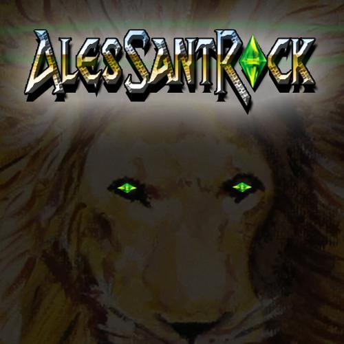 ALESSANTROCK's avatar