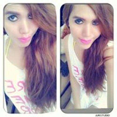 Sherly Celiana Taheer's avatar