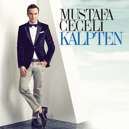 Mustafa Ceceli's avatar