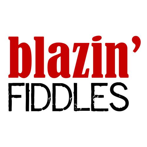 Blazin' Fiddles's avatar