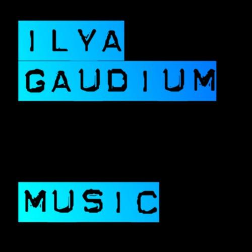 Ilya Gaudium's avatar