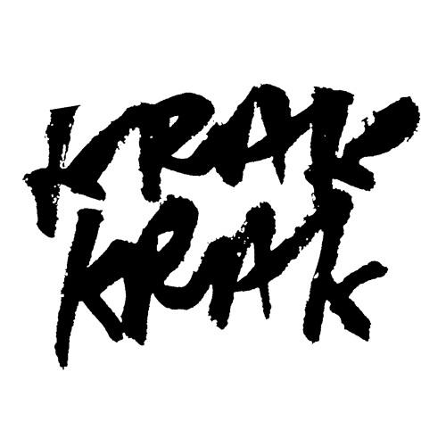 KRAKKRAK's avatar