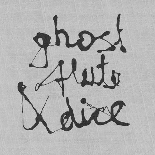 ghostflutedice's avatar