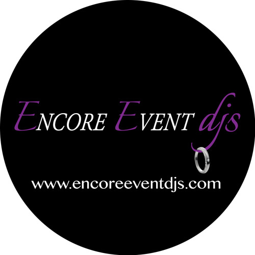 Encore Event DJs's avatar
