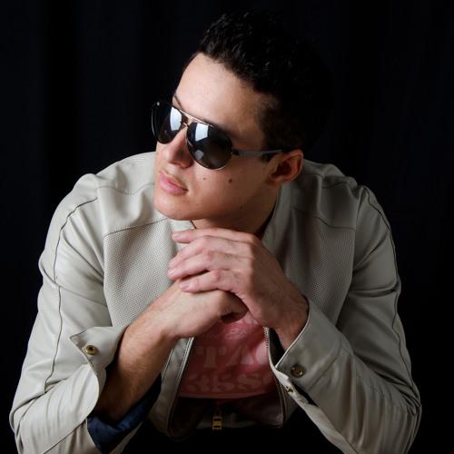 Sandro ferreira's avatar