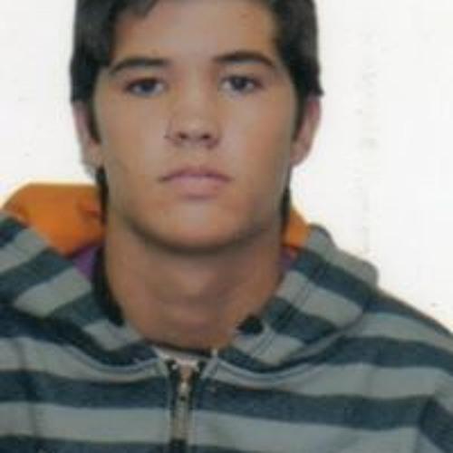 Cesar Gomez's avatar