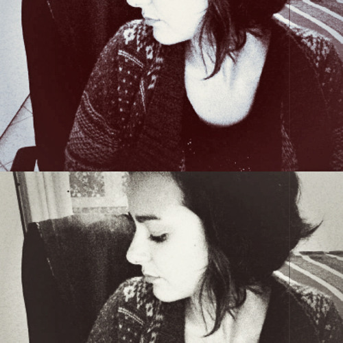 Irinä's avatar