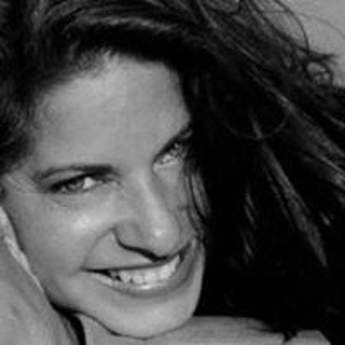 Marilú Rotger Ocasio's avatar
