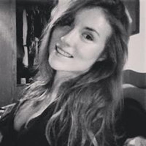 Karen López Hansen's avatar