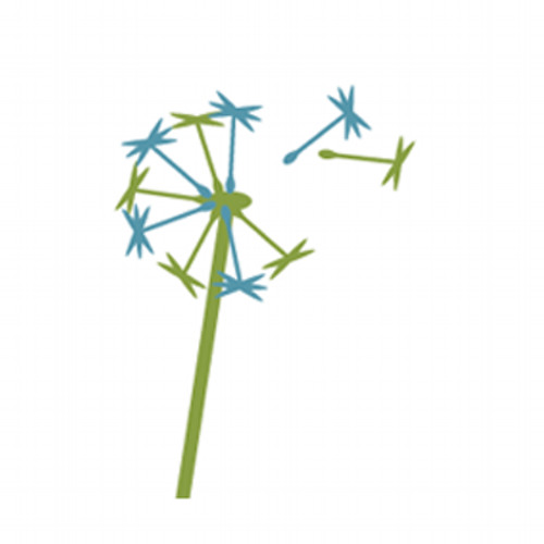 Common Good Pod's avatar