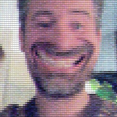 peakypounder's avatar
