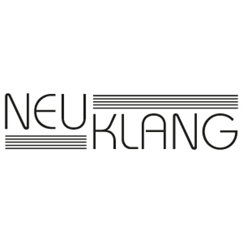 Neuklang Records's avatar
