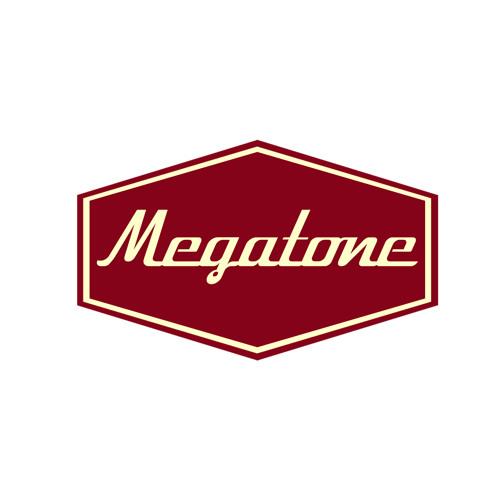 Megatone's avatar