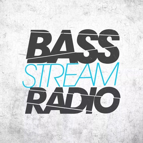 BassStream Radio's avatar