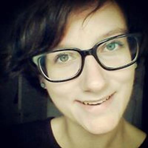 Lieke Lemmens's avatar