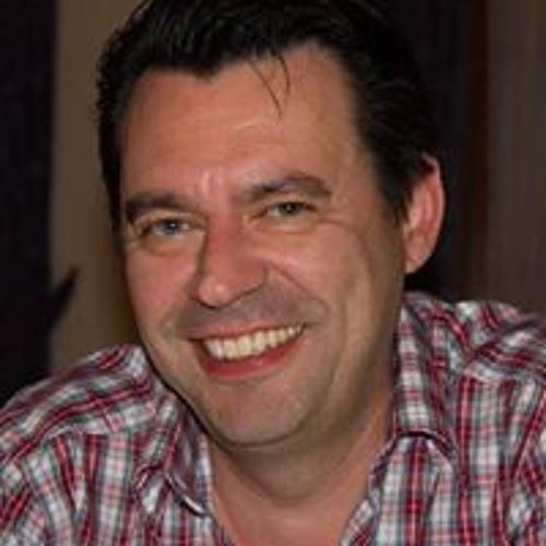 Renato Weber's avatar