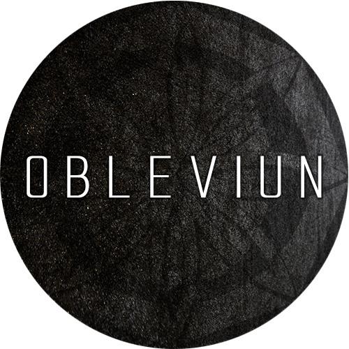 Obleviun's avatar