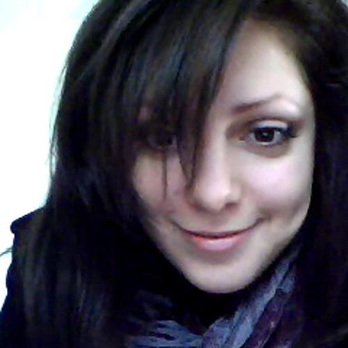 Anna-Kristina's avatar